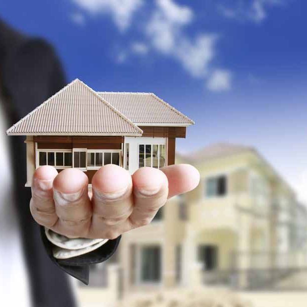 Property and Land Evaluations
