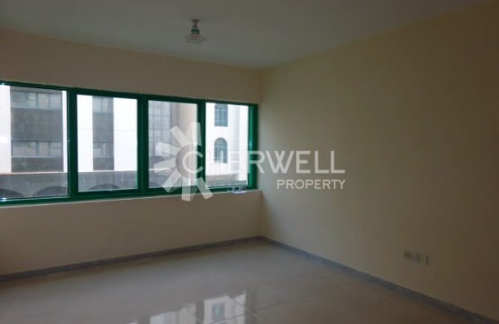 Great Offer 2 BR Apartment in Khalidiya
