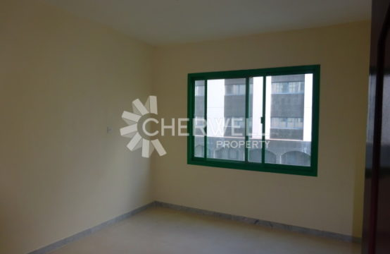 Amazing Offer 2 BR Apartment in Khalidiya