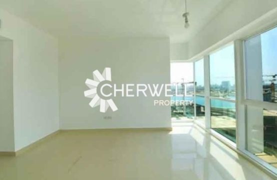 4BHK+1 | A Perfect Lifestyle Property To Treasure