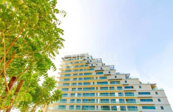 3 Payments   Sea View   Tunning, Unique Aparment