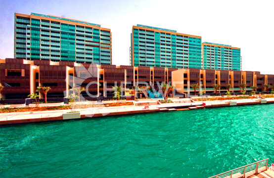Hot Deal | Sea View | Huge Layout | Luxurious Apartment