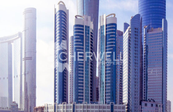 2 bedroom apartment apartment ,hydra avenue,ala reem island