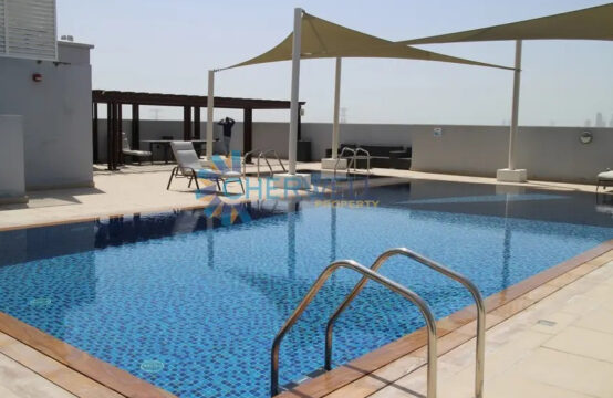 Hot Deal | Brand New Apartment In Beautiful Saadiyat