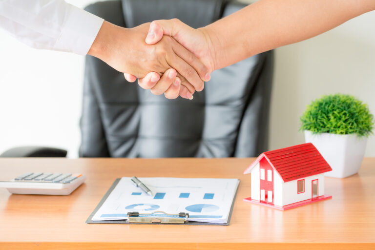 property management company in Abu Dhabi