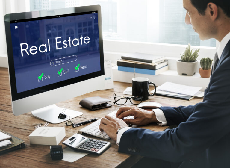 best property management company in Abu Dhabi